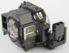 Generic ELPLP41 Replacement Projector Lamp for EPSON EMP-S5 / EH-TW420 / EB-S62