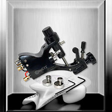 Profi Tattoomaschine / Rotary -   ©BIZzz - Set ★★ % TOP STUDIOWARE % ★★ *B-Ware*