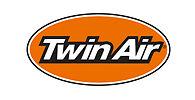 Twin Air 150204DC, Air Filter Dust Cover, Honda CR125 1986