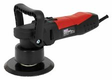 "Sealey DAS149 6"" random orbital dual action sander Ø150mm 600W/230V neuf"