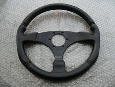 VEILSIDE STEERING WHEEL SKYLINE MR2 SUPRA 200SX 180 SX