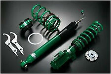 TEIN Street Advance Z 16 Way Adjustable Coilovers for 1990-2005 Mazda Miata