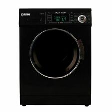 Galaxy 13 lb. Convertible Washer/Dryer Combo NEW