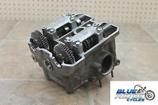 07 SUZUKI VSTROM 1000 DL1000 FRONT OEM FRONT ENGINE TOP END CYLINDER HEAD CAM