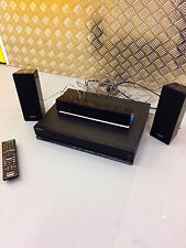 Sony BDV-E280 Home Theater Sistema de altavoces de Blu-ray