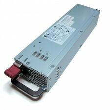 HP EVA4400 HSV300 AG8050C 575W  REDUNDANT POWER SUPPLY 5697-6118 PSU 435740-001