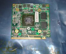 Acer Aspire 6930G Nvidia 9300M GS 256MB Video Graphics Card Board VG.9MG0Y.001