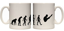 Juko Evolution Ape To Diver Evo Mug Tea Coffee Board Diving Cup