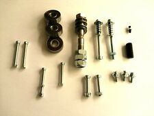All Extruder Bolts Gregs Wade Extruder Reloaded Hobbed Druck RepRap 3D Printer #