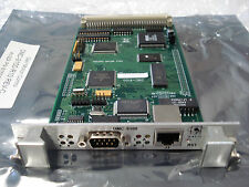 GALIL MOTION CONTROLS DMC-9100-D910 PCB ASSLY,ZERO AXIS CONTROLLER
