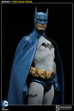 Sideshow - DC Comics - 1/6 Scale Batman Action Figure (In Stock)