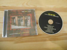 CD Jazz The Wee Trio - Capitol Diner Vol2 Animal Style (11 Song) PRIVATE PRESS
