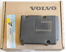 Volvo 9472650 Control Unit ABS module  with TRACS OEM Reman for S70 V70 9472650