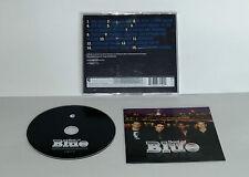 CD  Best of Blue  15.Tracks  2004  04/16