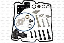 Ford 6-0-Diesel Injector Pump HPOP STC Fitting Upgrade kit for 2005-2007 model