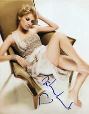 MELANIE LAURENT.. Barefoot Beauty - SIGNED