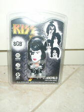 KISS PAUL STANLEY 8GB USB FLASH DRIVE BRAND NEW IN PACKAGE