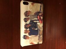 One Direction ipod 4 case