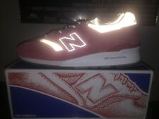 new balance 997 concepts rose 2014