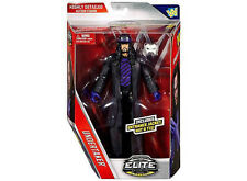WWE Elite Collection - Legends Undertaker Figure by Mattel