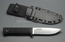 Cold Steel Master Hunter cuchillo caza outdoor Survival