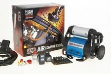 ARB On-Board High Performance 12 Volt Air Compressor with pump up kit (CKMA12)