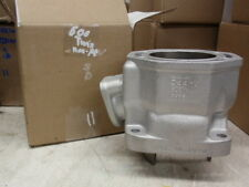 Arctic Cat ZR ZL 600 Twin Snowmobile Engine Cylinder New Reman. ZR600 non-apv