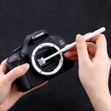 Camera CCD CMOS Sensor Dust Cleaning Jelly Cleaner Kit for Canon Nikon Sony UL