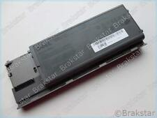 66379 Batterie Battery 0KP428 JP-0KP428 PC764 Dell Latitude D630 D620