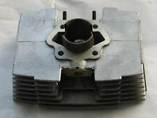 Cilindro Minarelli P4 P6 Compact System versione codice