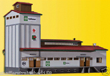 Kibri # 39208 Warehouse HO Scale MIB