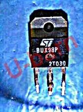 ST BUX98P TO-218