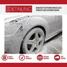 Active Snow Foam-AutoFoam 1 Litre 1L - Pro Concentrated Formula Detailing