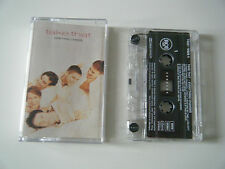TAKE THAT EVERYTHING CHANGES CASSETTE TAPE ALBUM RCA BMG 1993