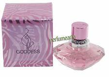 BABY PHAT GODDESS 1.7/1.6 OZ EDP SPRAY FOR WOMEN NEW IN BOX
