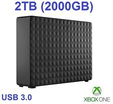 xbox disque dur en vente ebay. Black Bedroom Furniture Sets. Home Design Ideas