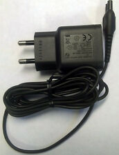 PHILIPS RQ1195/17 SENSOTOUCH CHARGER - Genuine Philips Charger