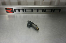 Accord Type R CH1 H22A7 1999-2002 single OEM Fuel Injector - Guaranteed