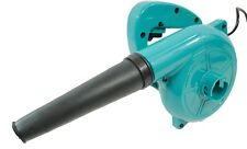380 Watt  Electric Hand Held Blower / Vacuum for Shop or Garden