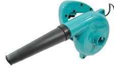 380 Watt  Electric Hand Held Blower / Vacuum for Shop or Garden