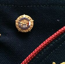 OLD Polish Legion Am Vets Ladies Aux Pin