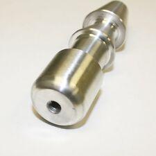 8mm X 2 Vac-U-Lock Adapter for Sex Machines