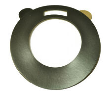 Kirby Generation Face Plate Gasket 122097S