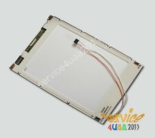 """Display LM64P839 a-Si FSTN-LCD Panel 9.4"""" 640*480 for SHARP"""