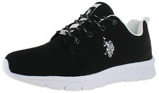 U.S. Polo Assn. Men's Clinch Running Sneakers Shoes Size 12