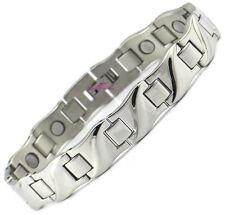 Onorevoli qualità Bio Terapia Magnetica Healing bracelet-arthritis & reumatismi