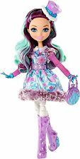 Ever After High Epic Winter Madeline Hatter Doll
