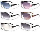DG Aviator Fashion Mens Womens Sunglasses Style Metal Unisex Designer Celebrity