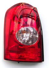 Mazda MPV MK II 2002-2004 MPV Tail Rear Left Stop Signal Lights Lamp LH