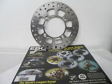 Ebc Disc Rotor Md6291d Yfm700 Grizzly 61-6291 15-6291 7608-549 162534 loc 1326